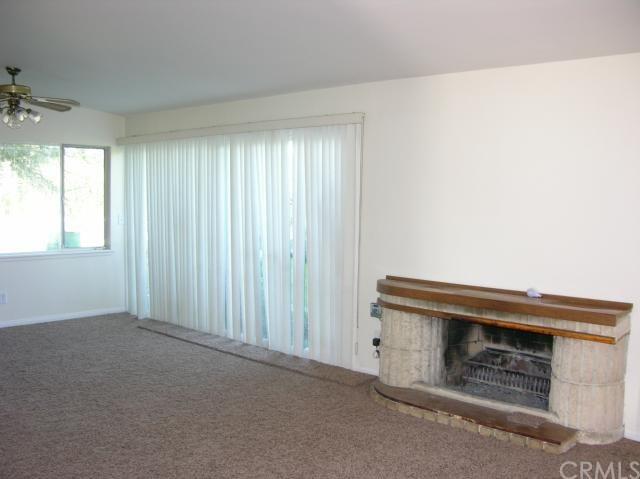 Closed | 1359 E Verness Street West Covina, CA 91790 1
