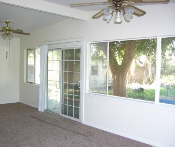 Closed | 1359 E Verness Street West Covina, CA 91790 2