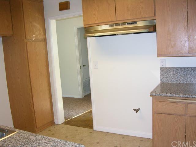 Closed | 1359 E Verness Street West Covina, CA 91790 4
