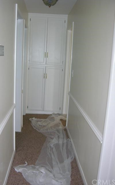 Closed | 1359 E Verness Street West Covina, CA 91790 5