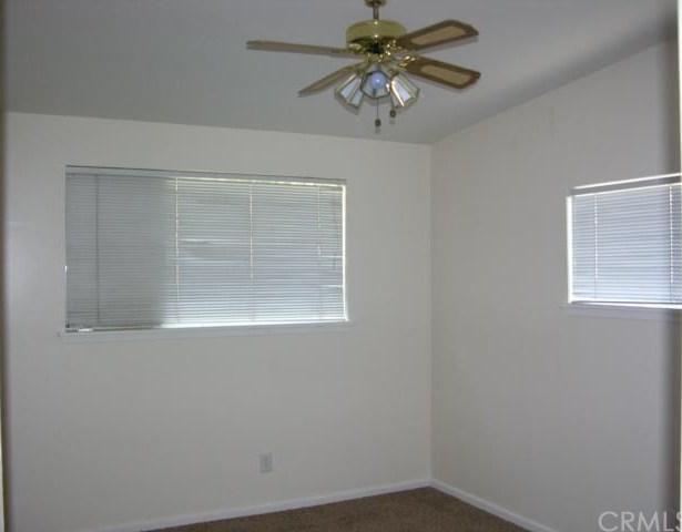 Closed | 1359 E Verness Street West Covina, CA 91790 7