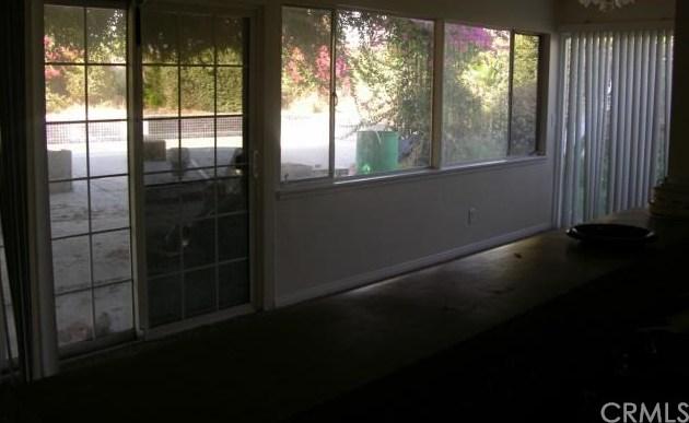 Closed | 1359 E Verness Street West Covina, CA 91790 12