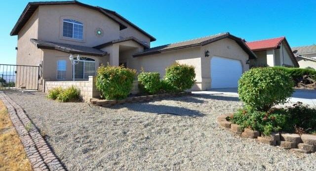 Closed | 18255 Deauville Drive Victorville, CA 92395 1