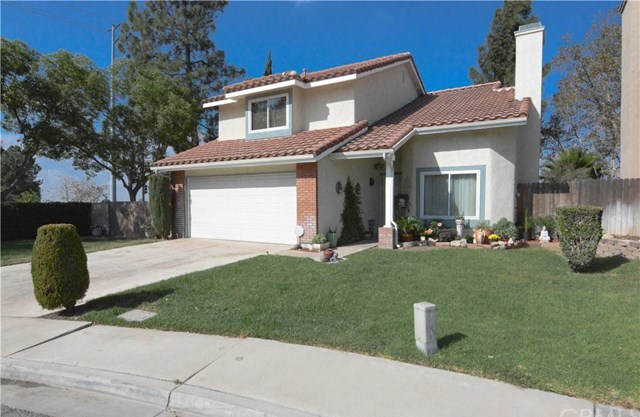 Closed | 6894 Wheeler Court Fontana, CA 92336 0