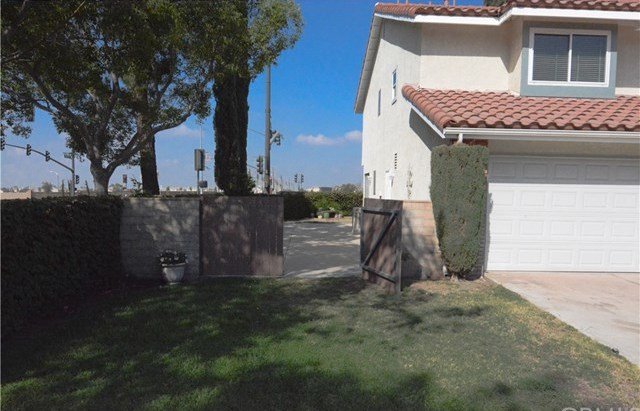 Closed | 6894 Wheeler Court Fontana, CA 92336 23
