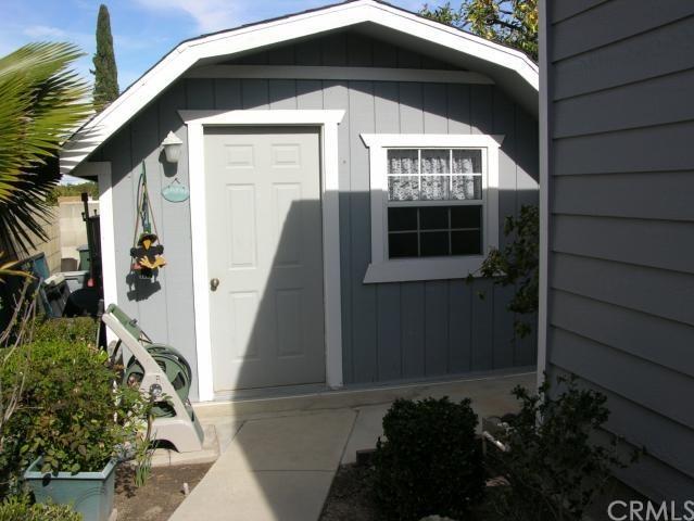 Closed | 1435 Kellogg Avenue Corona, CA 92879 17