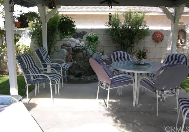 Closed | 1435 Kellogg Avenue Corona, CA 92879 18