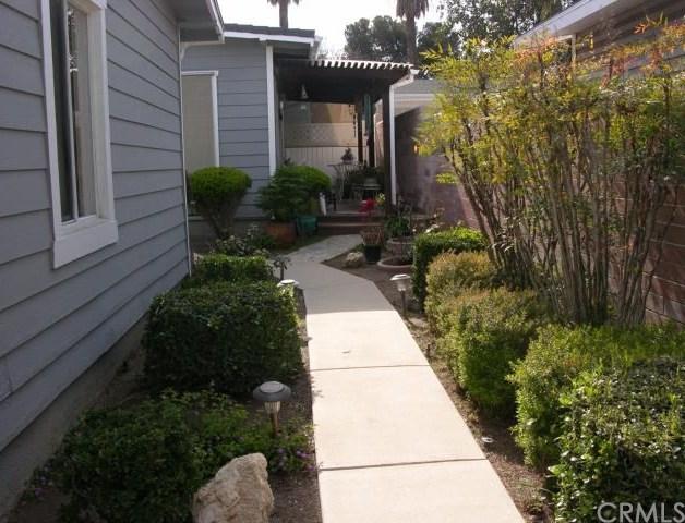 Closed | 1435 Kellogg Avenue Corona, CA 92879 19