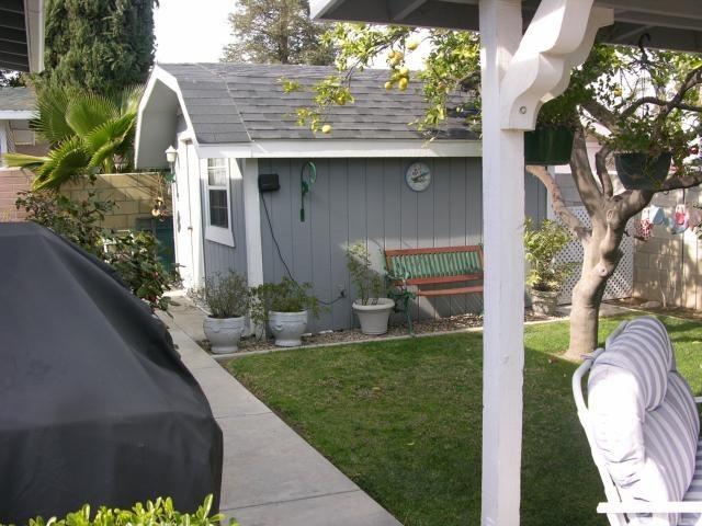 Closed | 1435 Kellogg Avenue Corona, CA 92879 20