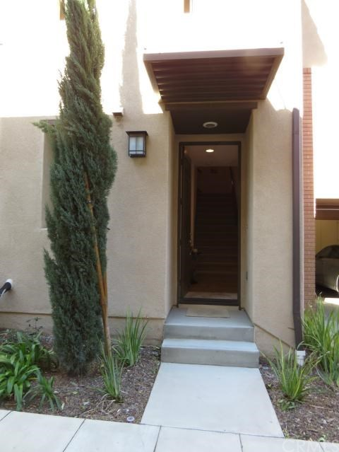 Closed | 7676 Papyrus Place #2 Rancho Cucamonga, CA 91739 0