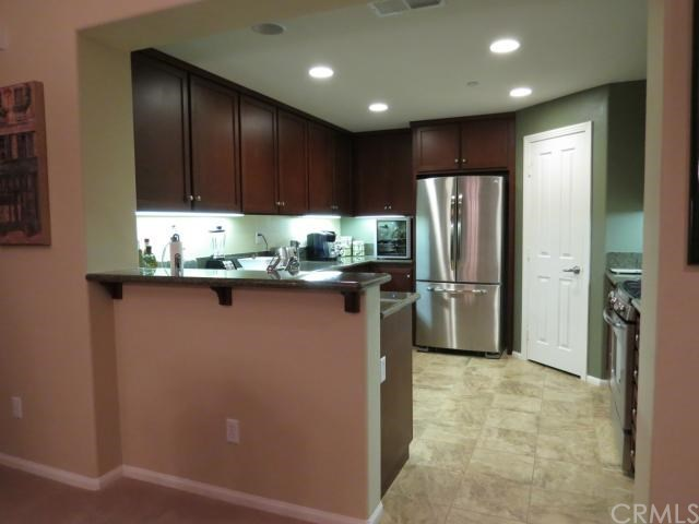 Closed | 7676 Papyrus Place #2 Rancho Cucamonga, CA 91739 3