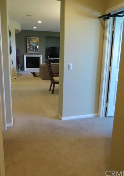 Closed | 7676 Papyrus Place #2 Rancho Cucamonga, CA 91739 6