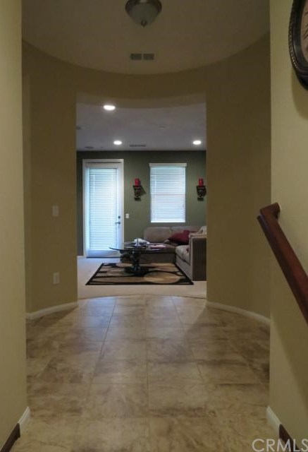 Closed | 7676 Papyrus Place #2 Rancho Cucamonga, CA 91739 7