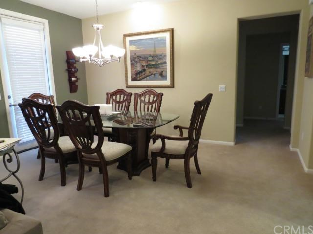 Closed | 7676 Papyrus Place #2 Rancho Cucamonga, CA 91739 8
