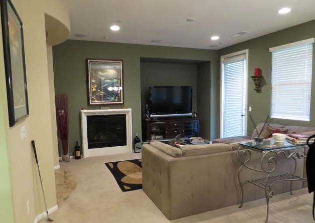 Closed | 7676 Papyrus Place #2 Rancho Cucamonga, CA 91739 9