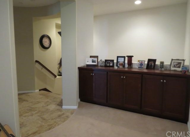 Closed | 7676 Papyrus Place #2 Rancho Cucamonga, CA 91739 10
