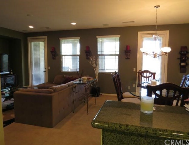 Closed | 7676 Papyrus Place #2 Rancho Cucamonga, CA 91739 11