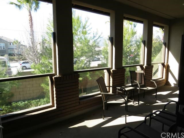 Closed | 7676 Papyrus Place #2 Rancho Cucamonga, CA 91739 15