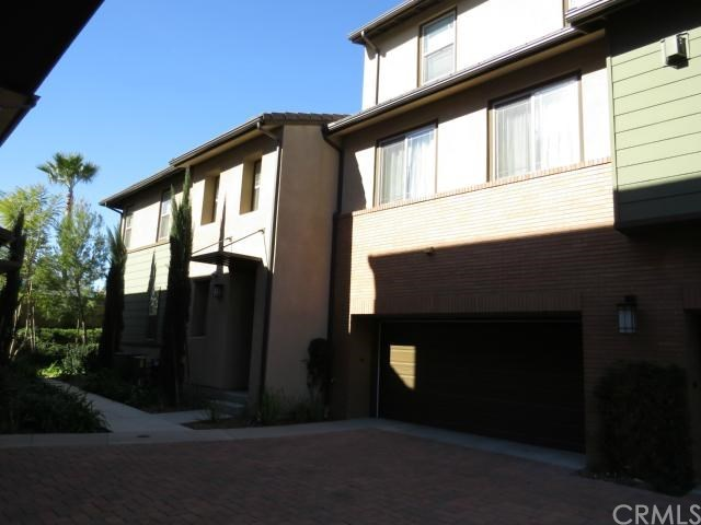 Closed | 7676 Papyrus Place #2 Rancho Cucamonga, CA 91739 17