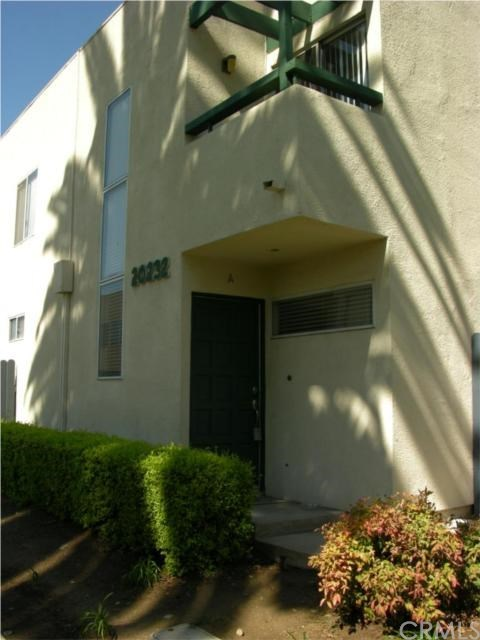 Closed | 20232 E Arrow  #A Covina, CA 91724 0