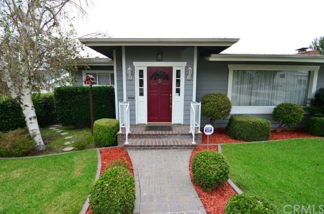 Closed   1435 Kellogg Avenue Corona, CA 92879 1
