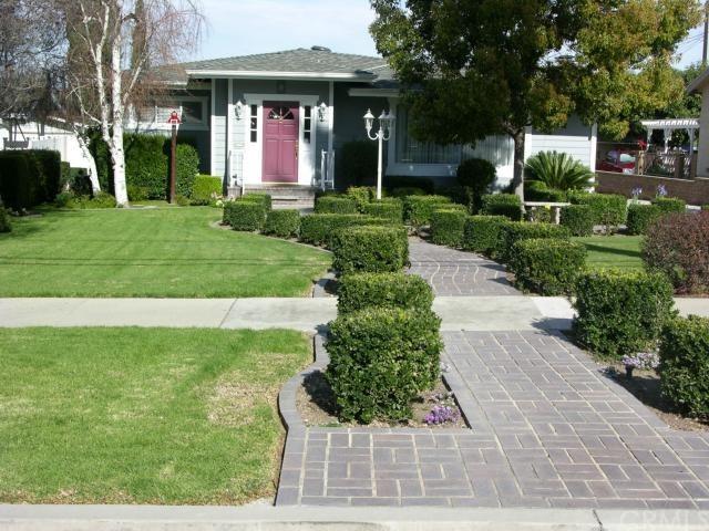 Closed   1435 Kellogg Avenue Corona, CA 92879 2