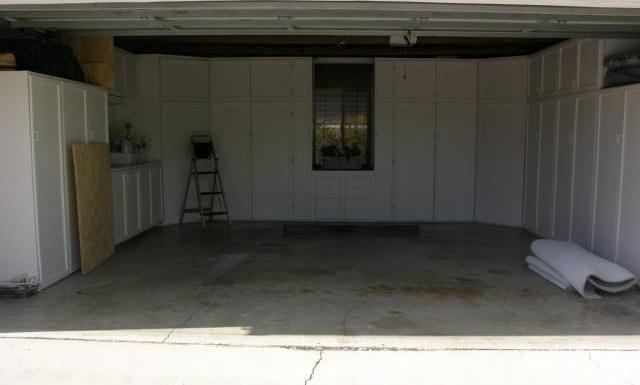Closed   1435 Kellogg Avenue Corona, CA 92879 24