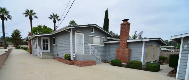 Closed   1435 Kellogg Avenue Corona, CA 92879 25