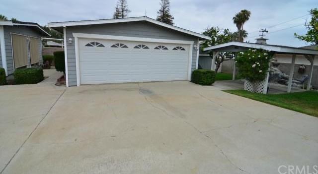 Closed   1435 Kellogg Avenue Corona, CA 92879 26