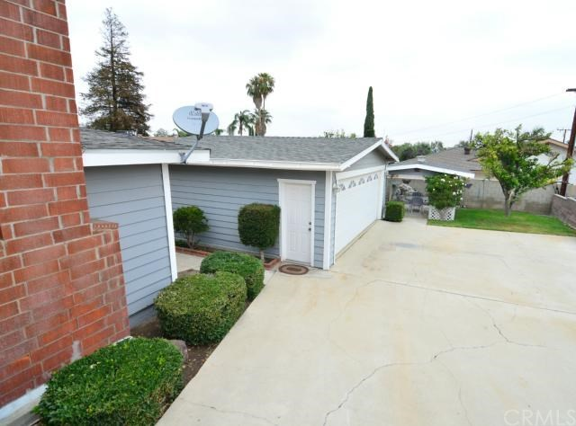 Closed | 1435 Kellogg Avenue Corona, CA 92879 27