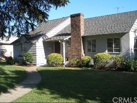 Closed | 863 W 4TH Street Ontario, CA 91762 2
