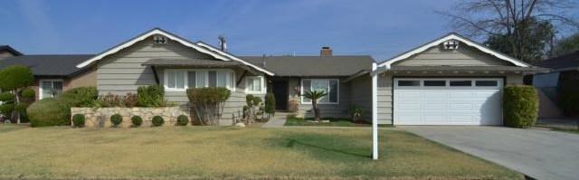 Closed | 627 W Front Street Covina, CA 91722 0