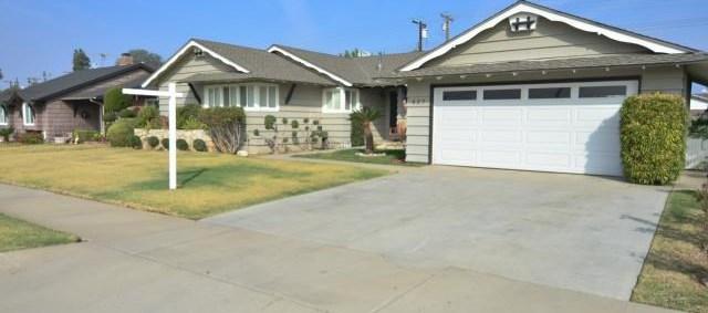 Closed | 627 W Front Street Covina, CA 91722 1