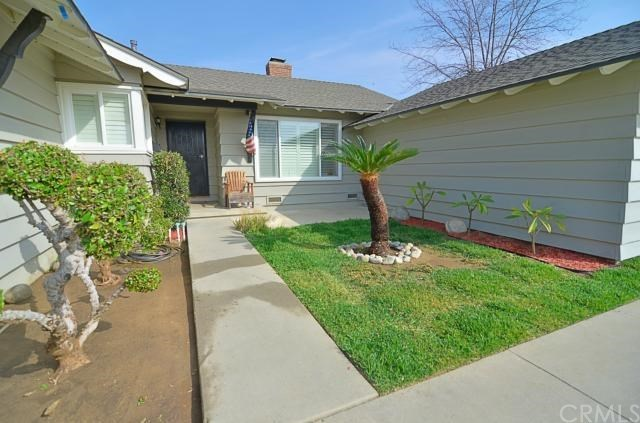 Closed | 627 W Front Street Covina, CA 91722 2