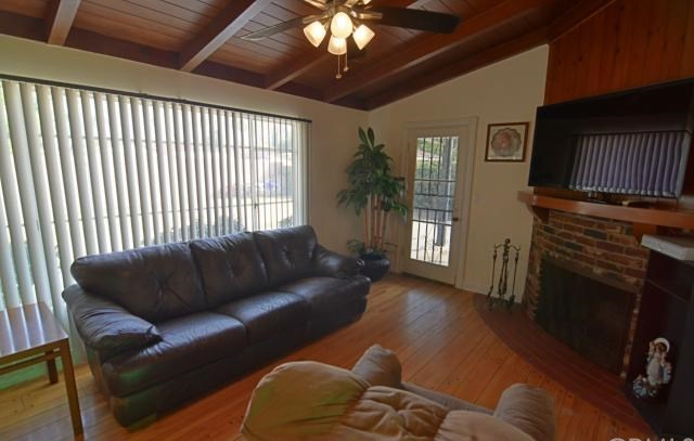 Closed | 627 W Front Street Covina, CA 91722 4