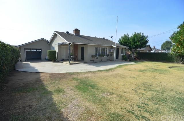 Closed | 627 W Front Street Covina, CA 91722 14