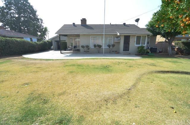 Closed | 627 W Front Street Covina, CA 91722 15