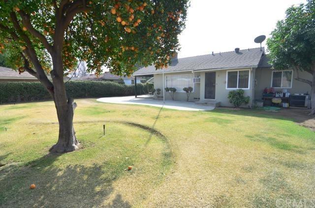 Closed | 627 W Front Street Covina, CA 91722 16