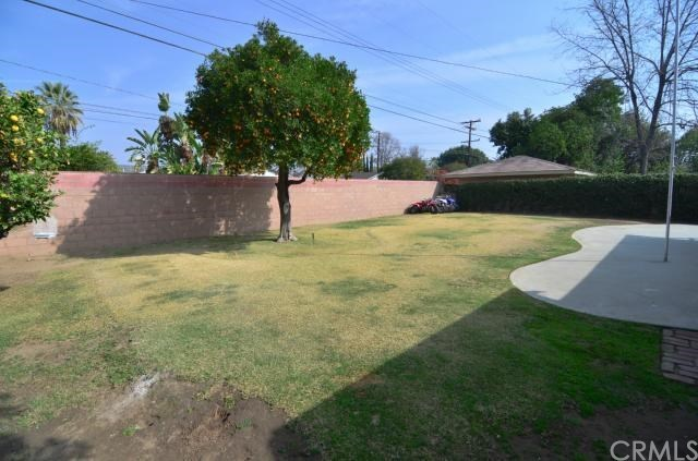 Closed | 627 W Front Street Covina, CA 91722 17