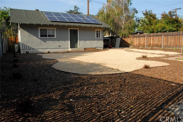 Closed | 2451 3rd Street La Verne, CA 91750 20