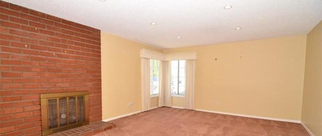 Closed | 819 E Woodland Lane Glendora, CA 91741 5