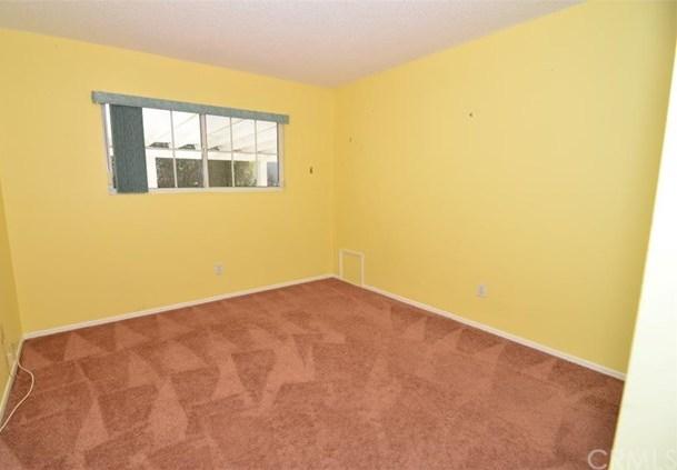 Closed | 819 E Woodland Lane Glendora, CA 91741 15