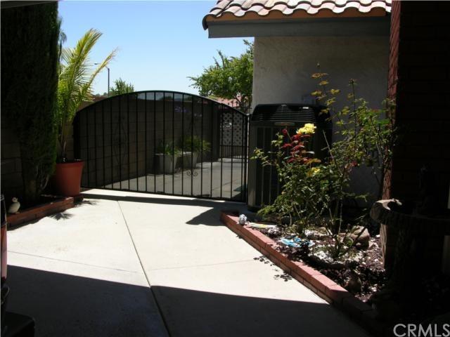 Closed | 636 Green River Road Walnut, CA 91789 19