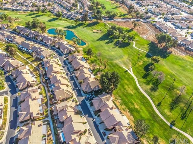 Off Market | 545 La Costa Drive Banning, CA 92220 35