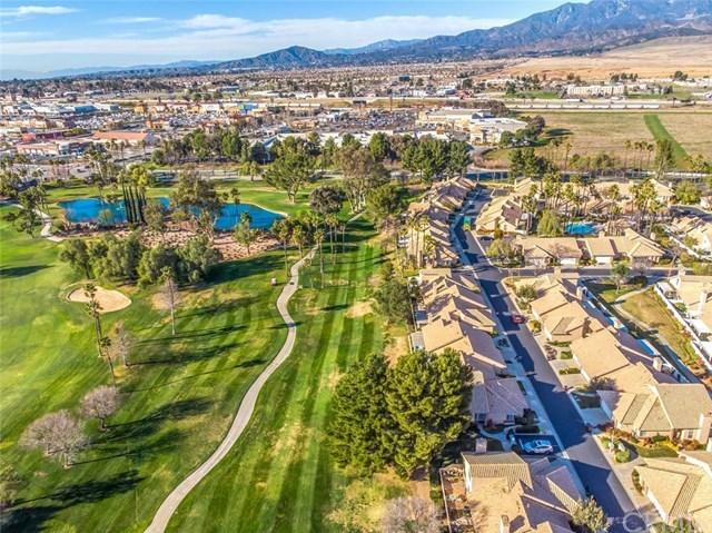 Off Market | 545 La Costa Drive Banning, CA 92220 37