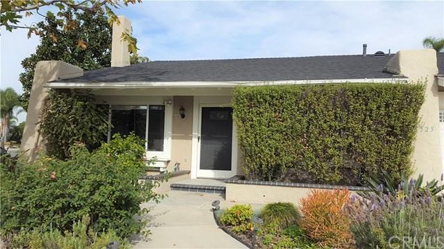 Active Under Contract | 26525 Avenida Veronica Mission Viejo, CA 92691 2