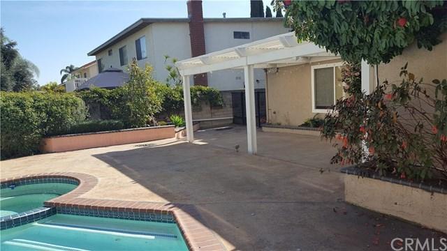 Active Under Contract | 26525 Avenida Veronica Mission Viejo, CA 92691 28