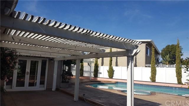 Active Under Contract | 26525 Avenida Veronica Mission Viejo, CA 92691 29