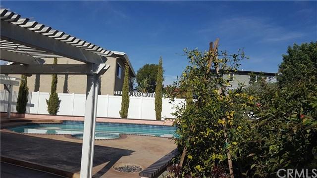 Active Under Contract | 26525 Avenida Veronica Mission Viejo, CA 92691 30