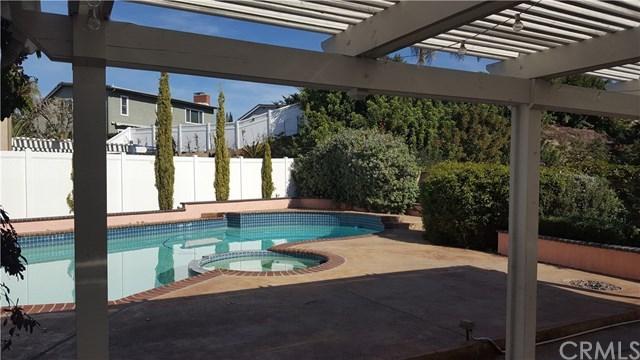 Active Under Contract | 26525 Avenida Veronica Mission Viejo, CA 92691 31